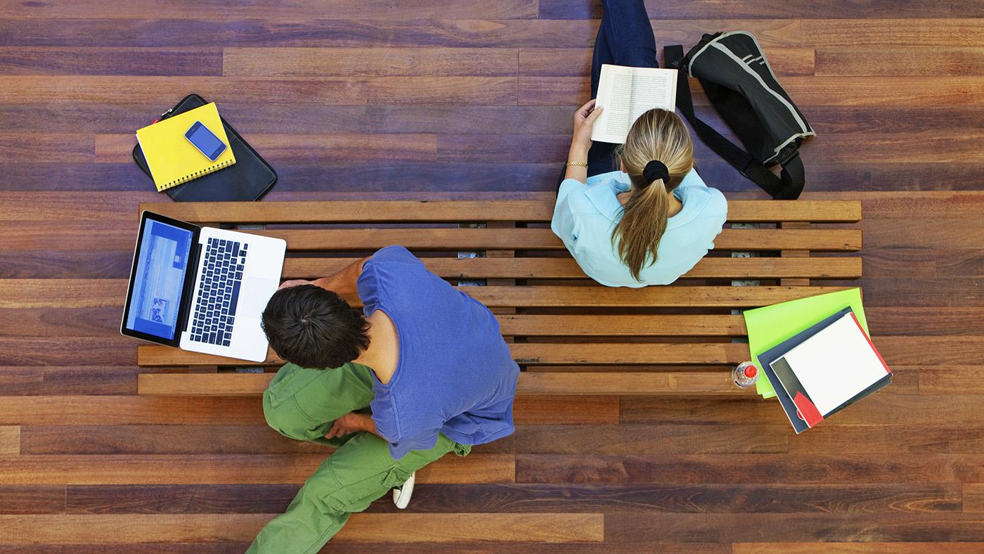 Для родителей выпускников: сколько стоит подготовить ребенка к поступлению в ВУЗ