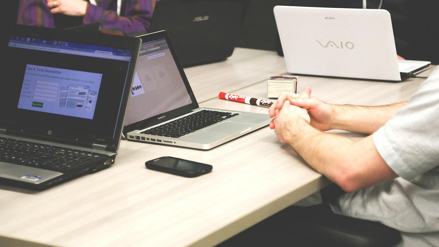 Восемь откровенных ответов на вопросы для стартапа, который хочет попасть в акселератор