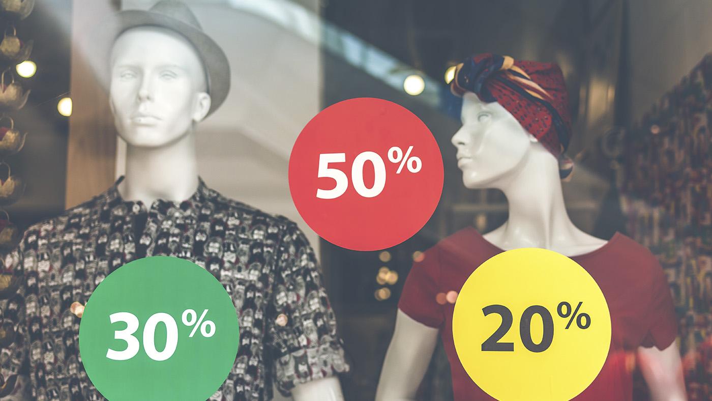 Китай, Литва, Беларусь. Как устроить улетный шоппинг в «Черную пятницу»?