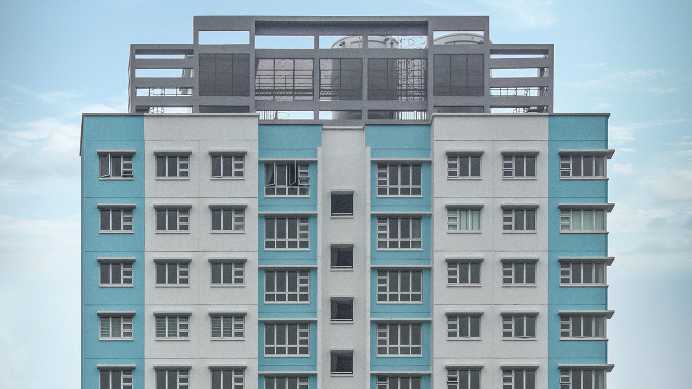 Как снять квартиру быстро и безболезненно: ищем с агентами и самостоятельно