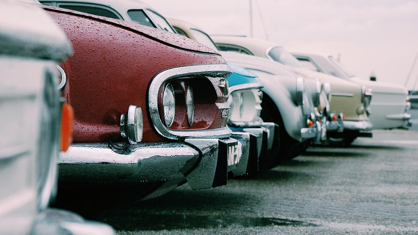 Минус $2000 от рыночной цены. Стоит ли менять авто через trade-in, и как сделать это выгодно?