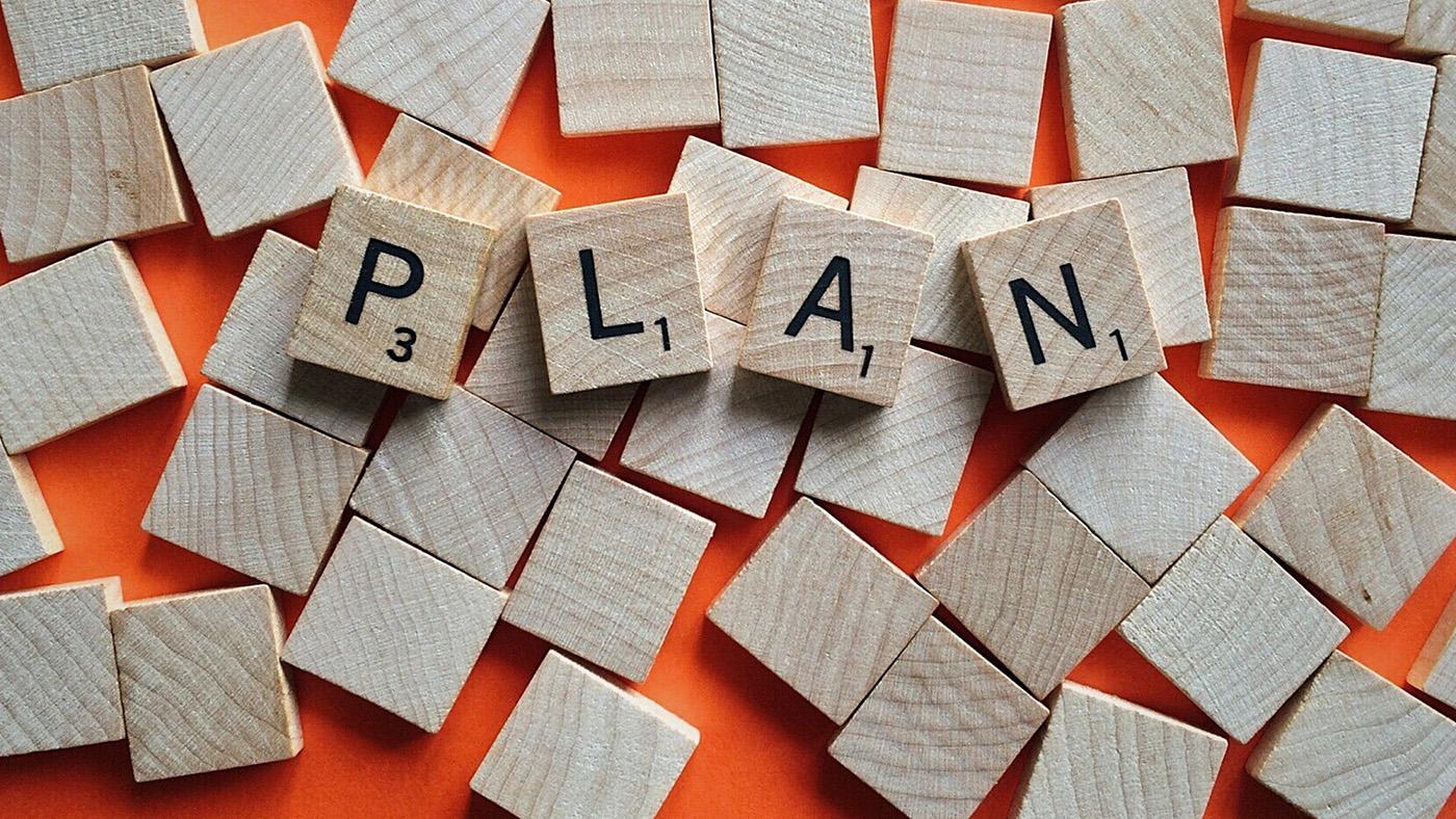 Личный финансовый план: от мечты к реальности