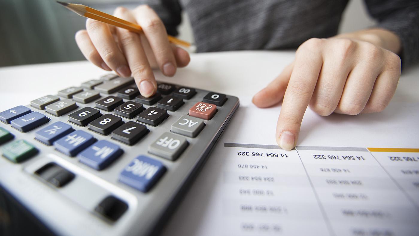 Бухгалтерия ИП самостоятельно: как платить взносы в ФСЗН