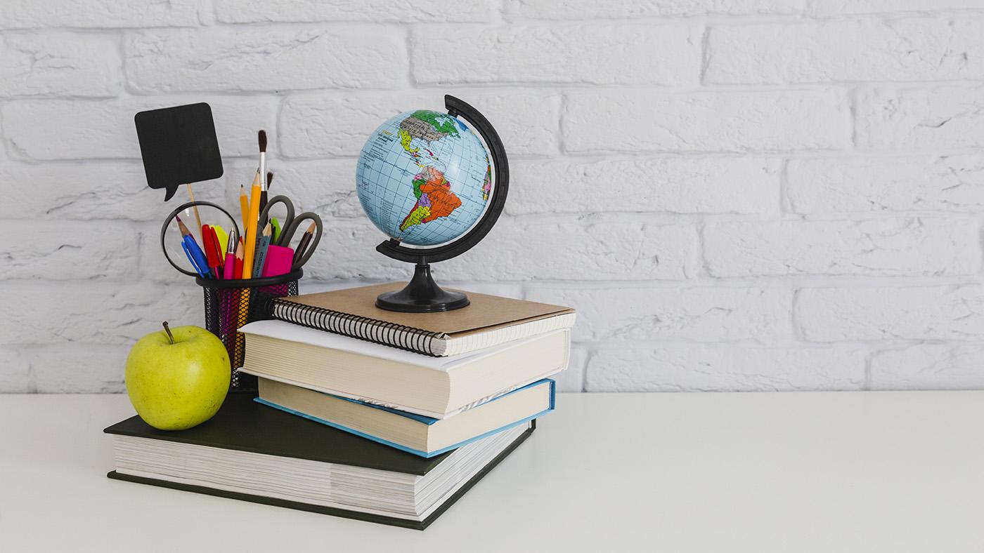 Необычный способ путешествовать бесплатно: секреты образовательных программ