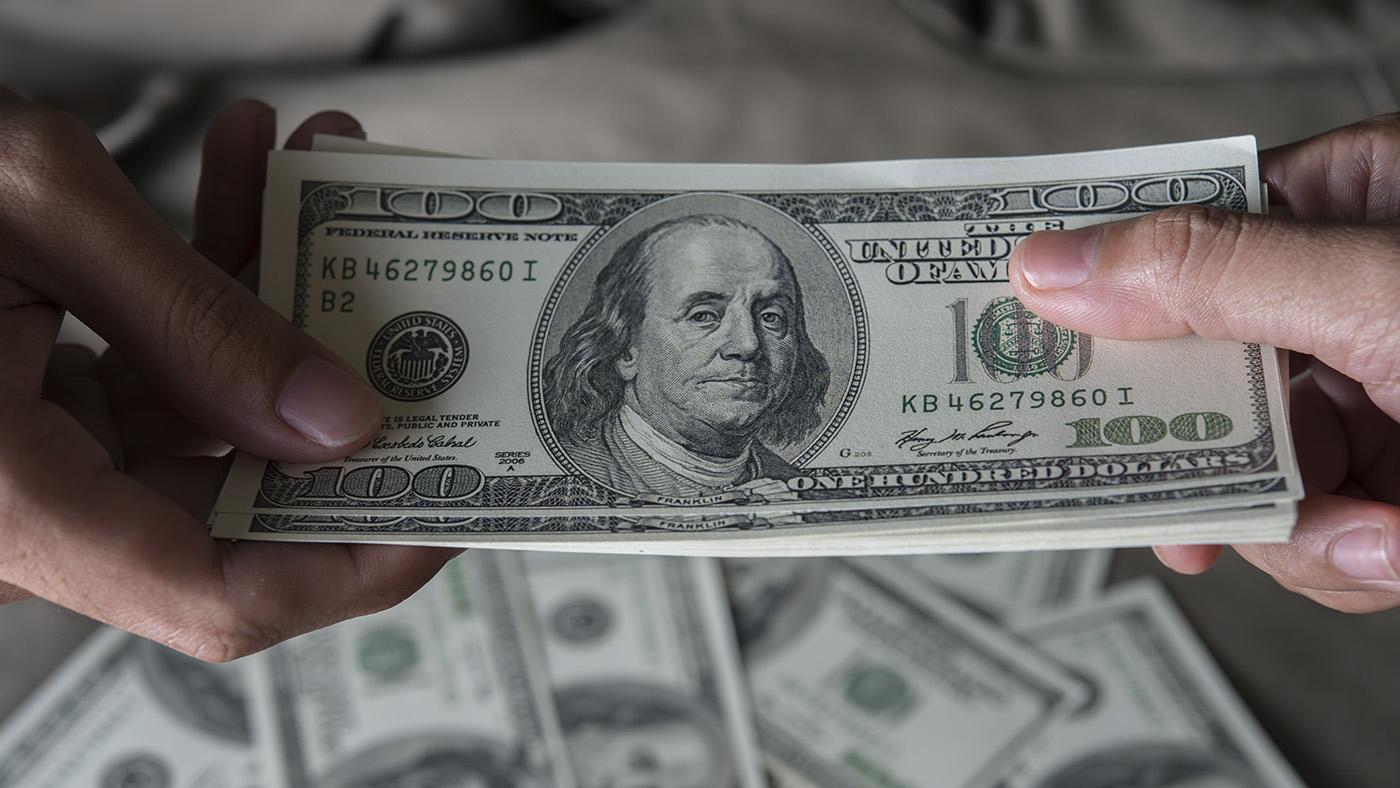 Бесплатные деньги от государства. Как и на что получить субсидию в Беларуси?