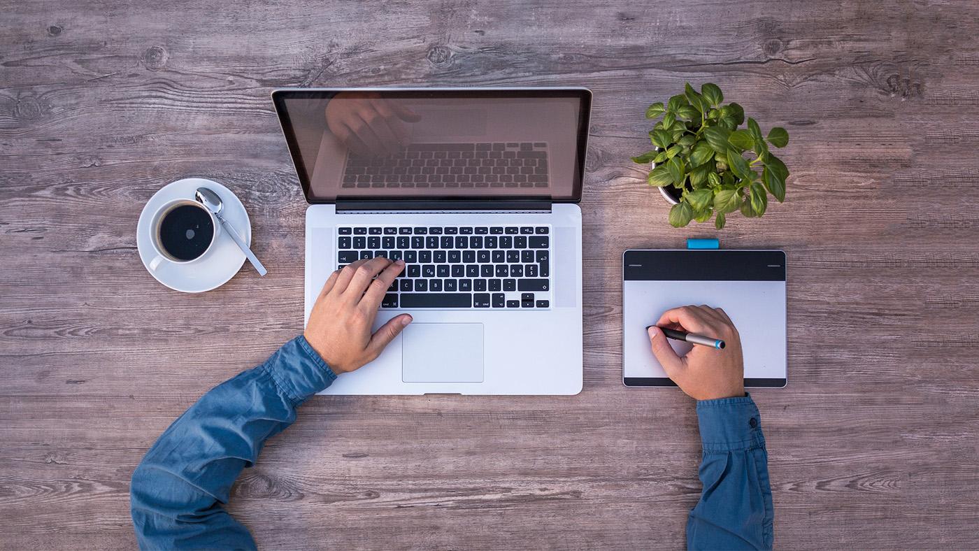 Сага о вебсайтах. Сколько стоит собственный сайт и можно ли без него обойтись?
