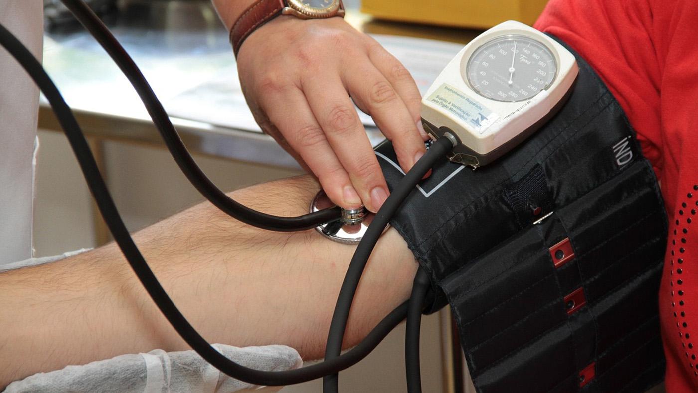 Как получить водительскую медсправку в Беларуси и сколько это стоит