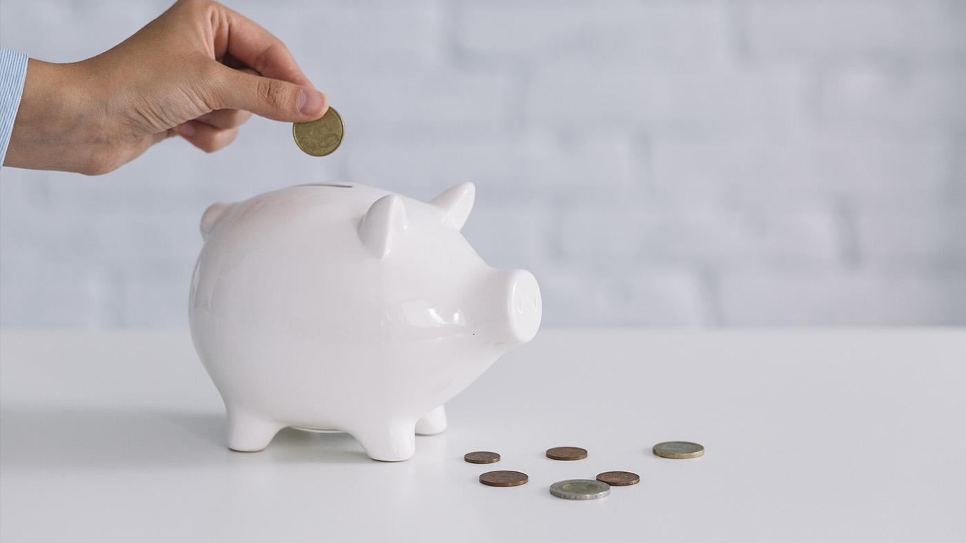 11 способов быстро отказаться от дополнительных расходов