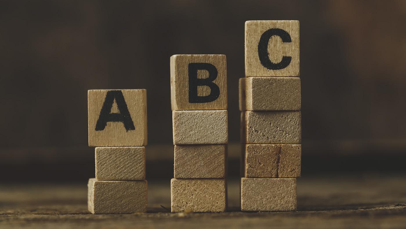 Учим языки дистанционно. Какие есть варианты?