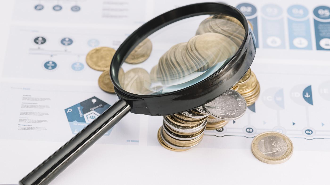 Финансовый ликбез: рассказываем, как устроен бюджет Беларуси и на что из него тратят деньги