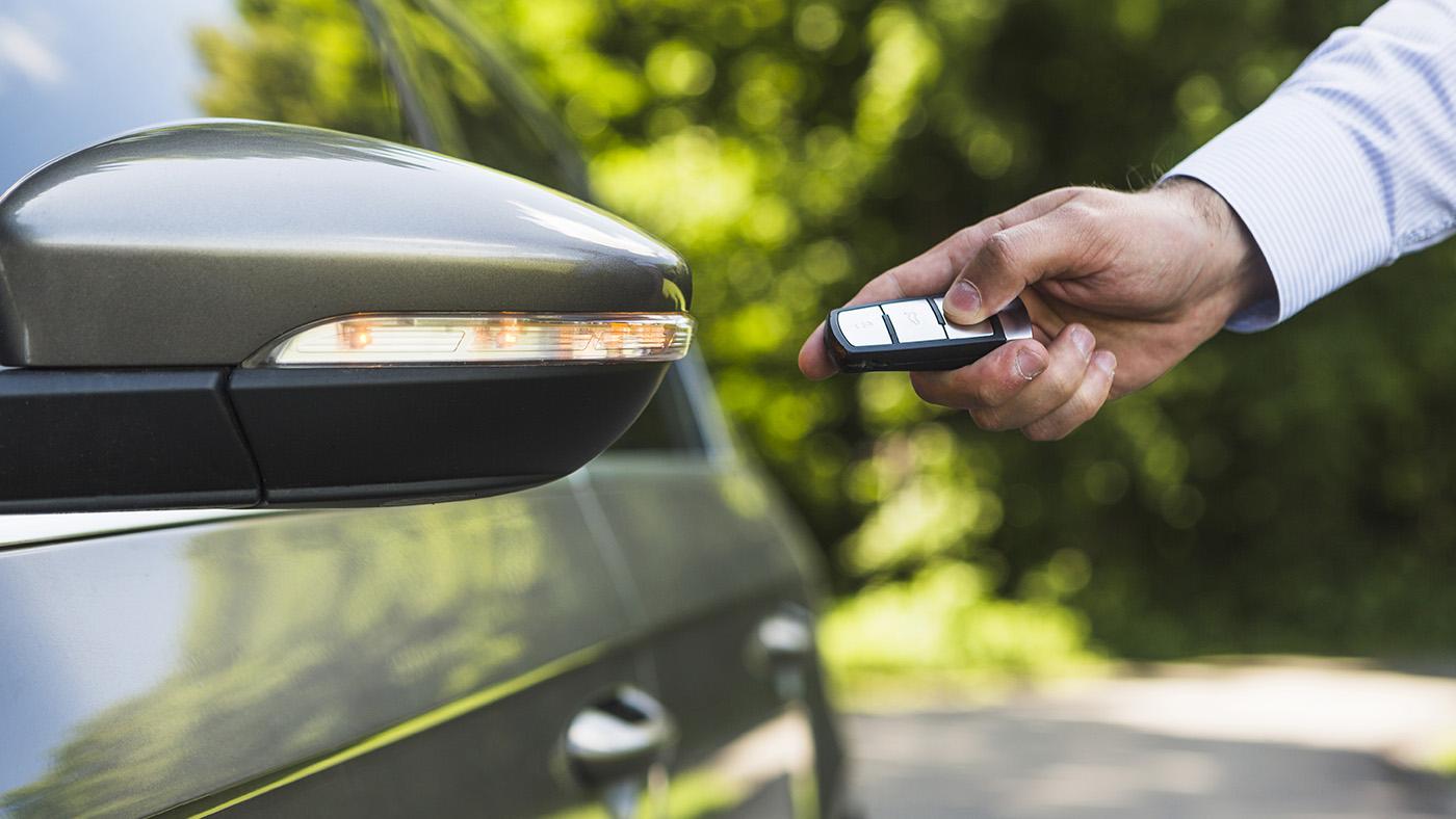 Что имеешь – сохрани: как выбрать сигнализацию для вашего авто