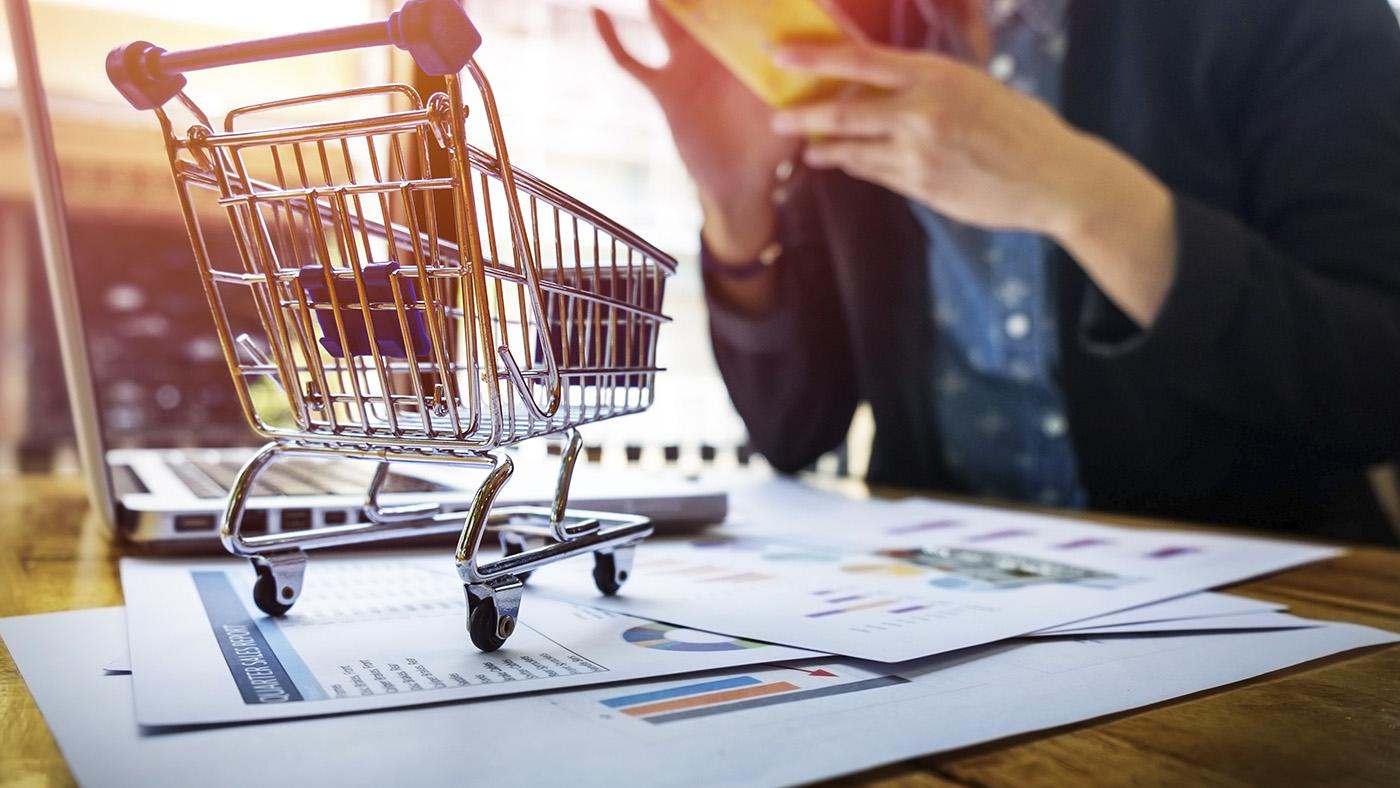 Пособие по онлайн-шопингу: как выгодно и безопасно совершать покупки в интернете