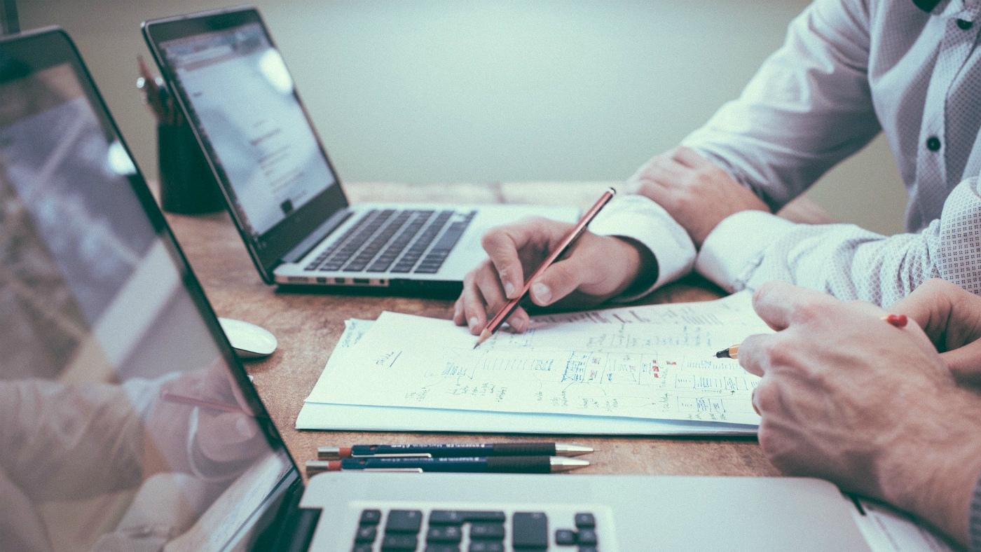 Как купить или продать долю в бизнесе: процедуры, подводные камни и нюансы