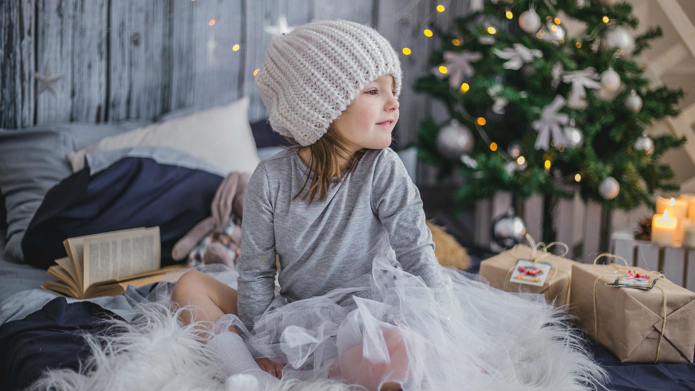 Как устроить ребенку незабываемые осенние каникулы? Идеи для родителей