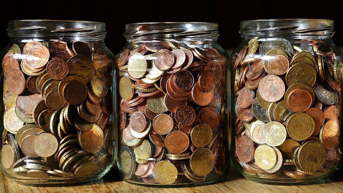 Перевести деньги проще, чем кажется. Возможности p2p-переводов