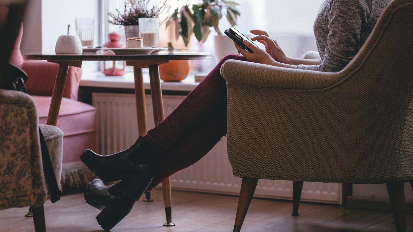 Минимум информации и разные пароли. Что такое цифровая гигиена и как ее соблюдать?