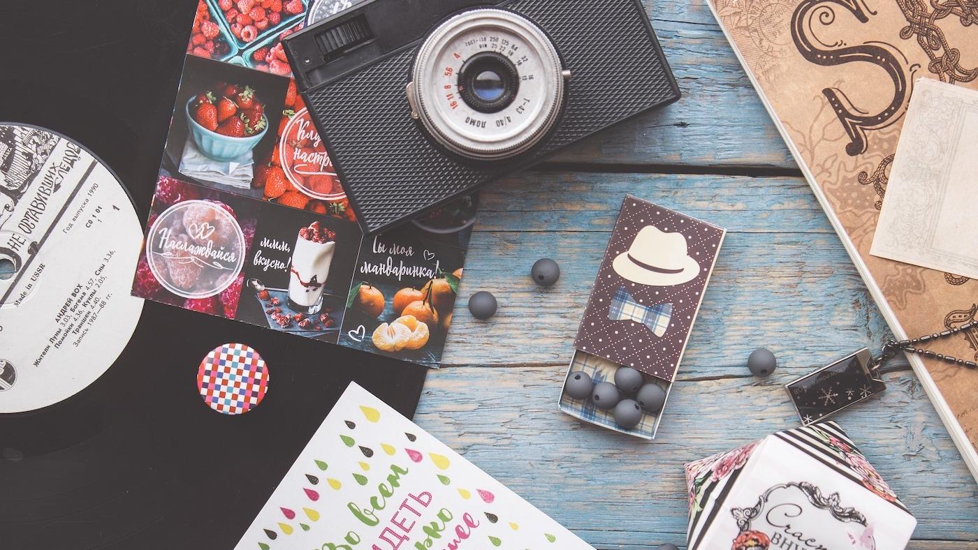 Блогинг от А до Я. Буква закона, монетизация и перспективы