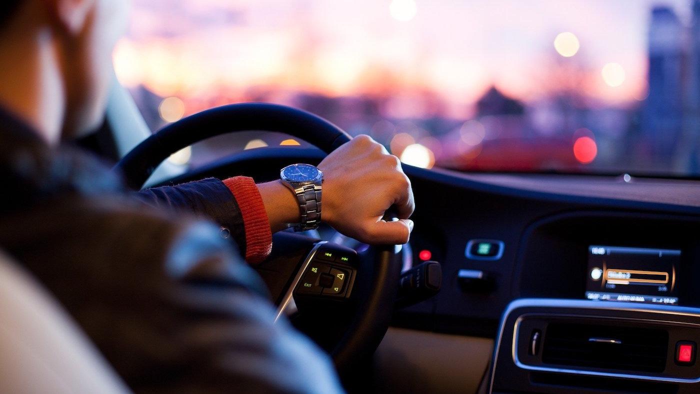 Как пройти техосмотр автомобиля. Пошаговая инструкция