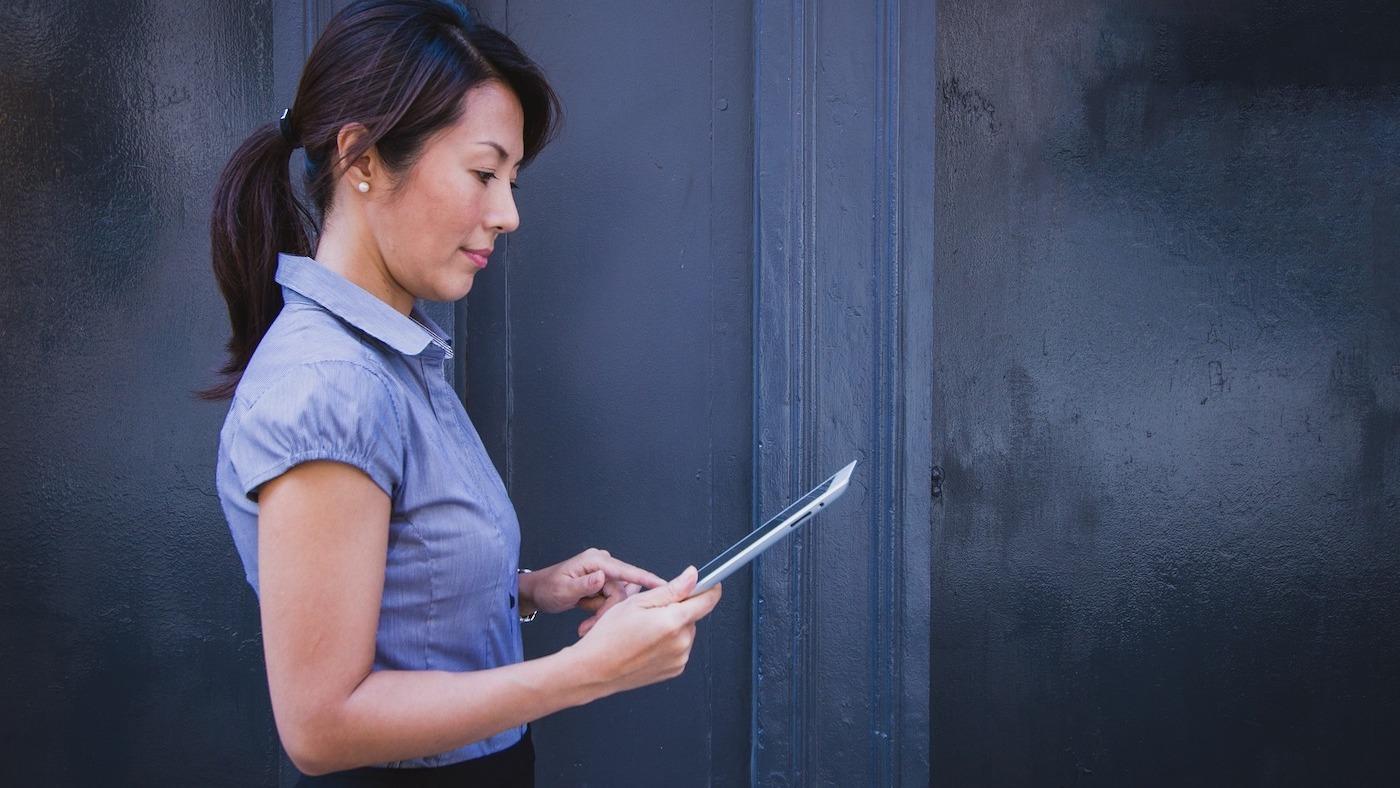 Бизнес-тренды 2021: какую сферу выбрать, где найти деньги и как открыть свое дело