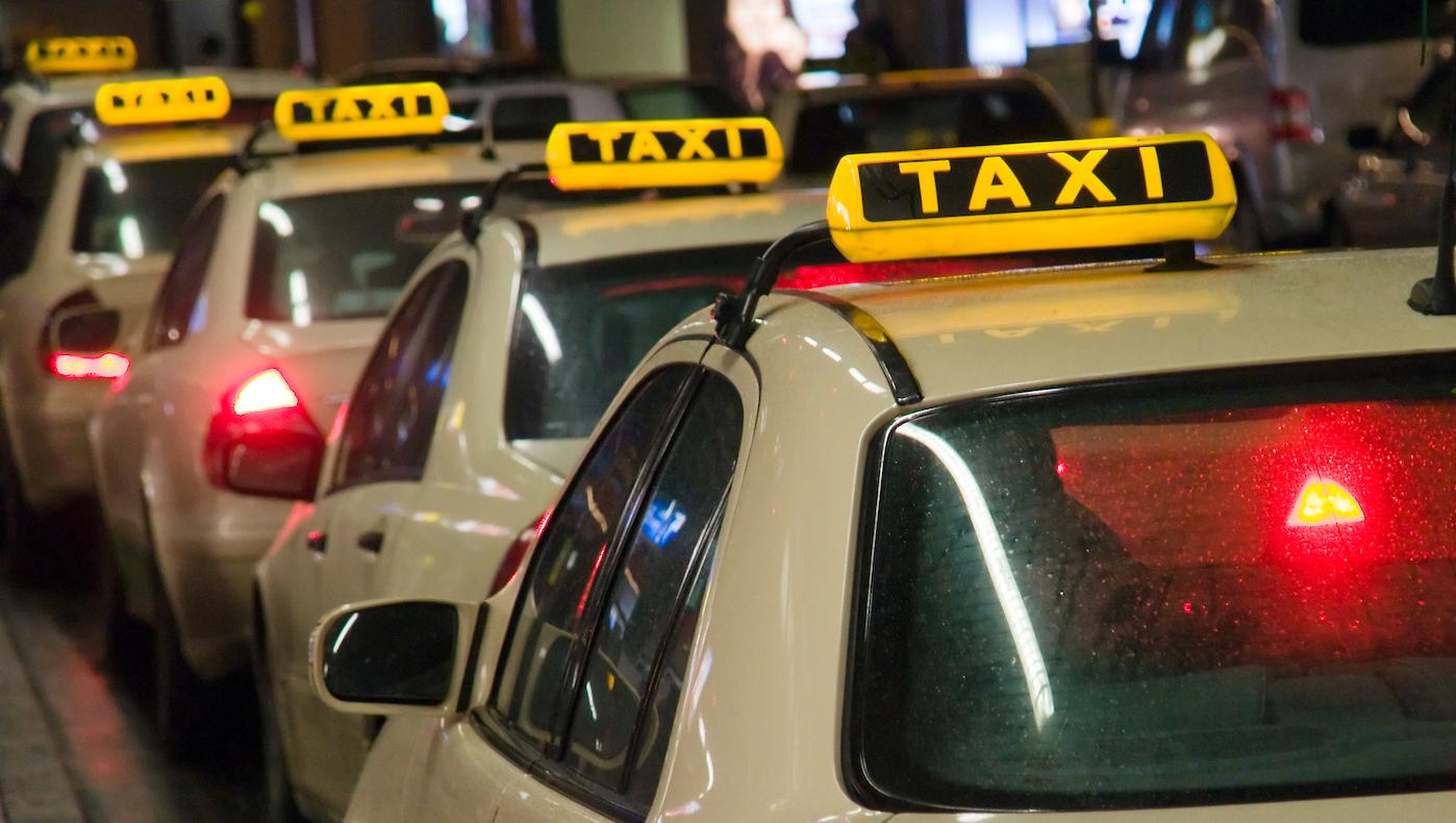 Новый закон о такси в Беларуси: что хотят изменить и как это отразится на рынке?