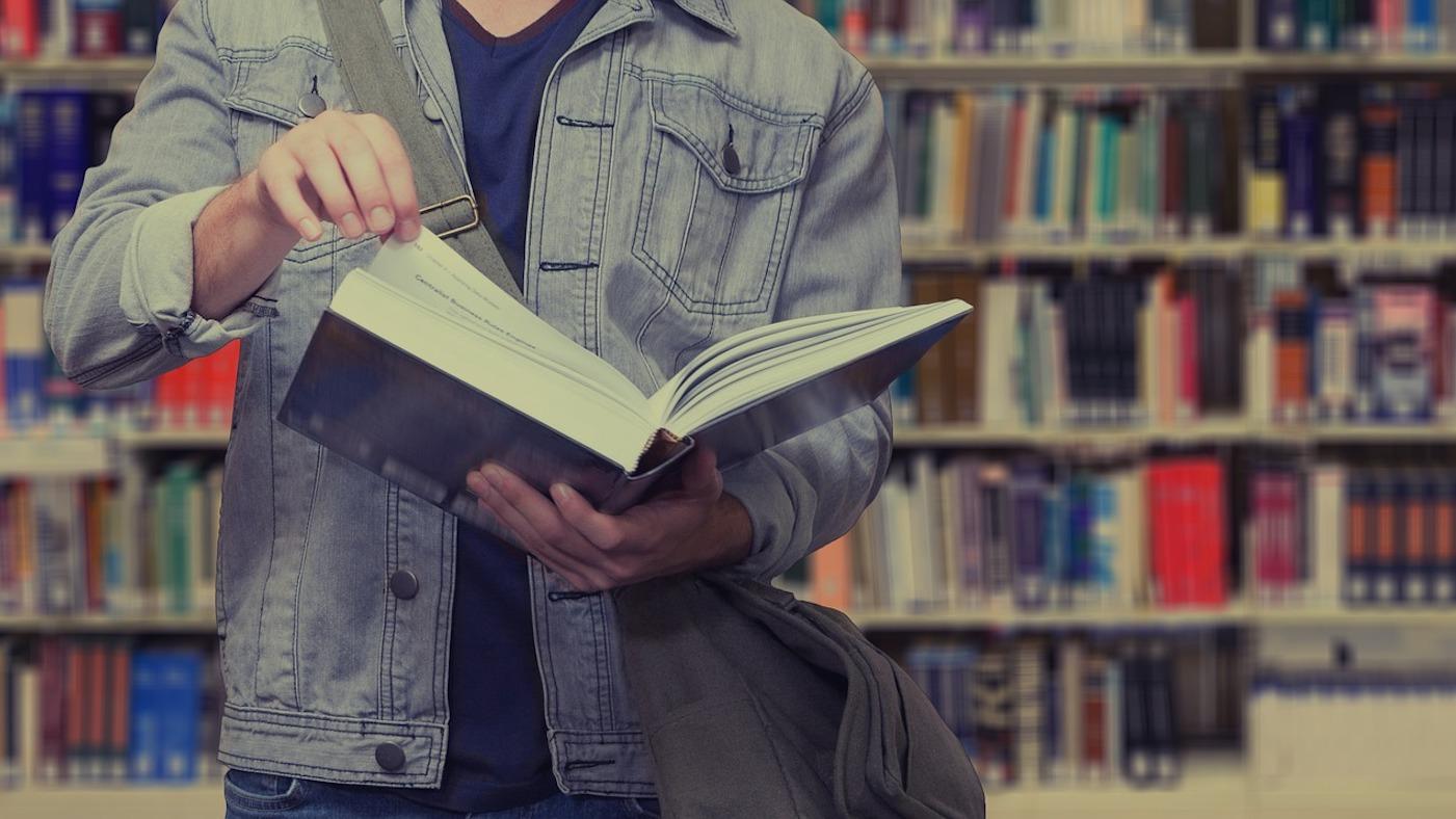 Кредиты на обучение в Беларуси: как можно оплатить образование в университете